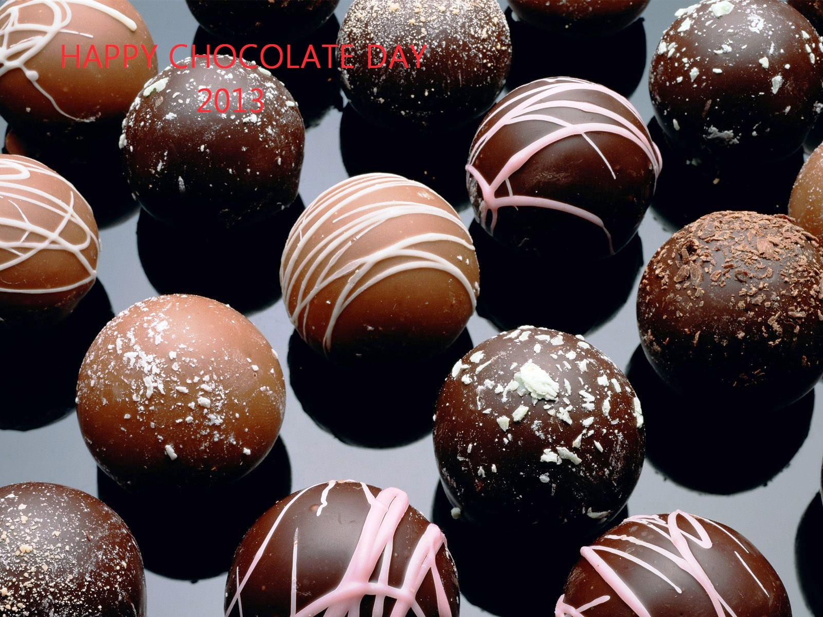 http://4.bp.blogspot.com/-2sXGaFLd08k/URI9RJoJQbI/AAAAAAAAA00/ufq-BYqci_M/s1600/chocolate-Day-HD-Wallpapers.jpg