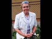 Maria Somesan - A fost asa de lunga vremea