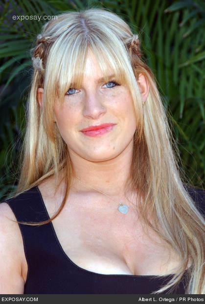 Celebrities Photos Hub | A fine WordPress.com site | Page 554 Emmylou Lyrics