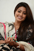Sneha latest photos gallery-thumbnail-15