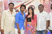 Garam movie opening photos-thumbnail-10