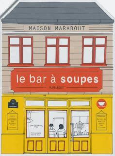 http://www.librest.com/tous-les-livres/le-bar-a-soupes,1826182-0.html?texte=bar%20a%20soupes