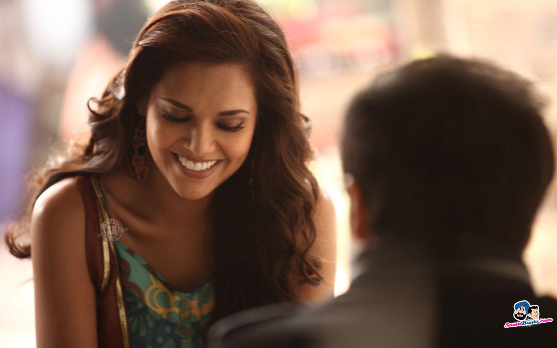 Jannat Movie Wallpapers Images | FemaleCelebrity