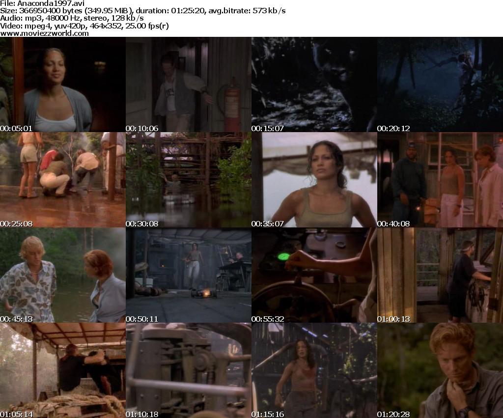 anaconda 1997 downloadtamil dubbed moviezzworld1