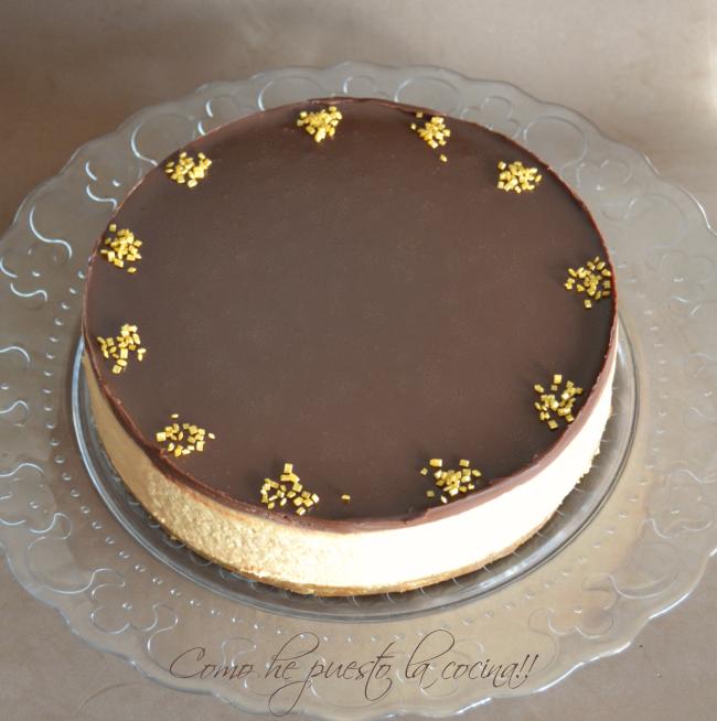 cobertura-de-chocolate-para-tartas