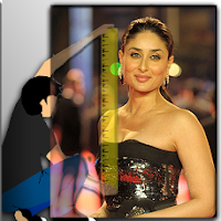 Kareena Kapoor Height - How Tall