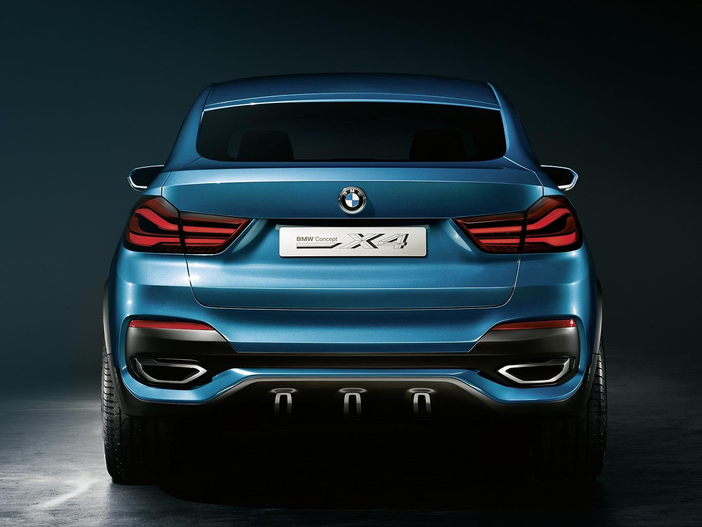 BMW+X4+Concept+5