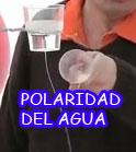 http://experimentocasero.blogspot.com/2015/04/la-polaridad-del-agua-en-video.html