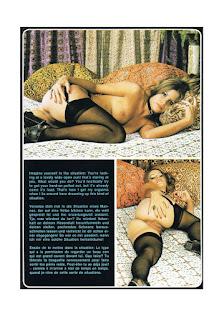 裸体宝贝 - sexygirl-Blue_Climax_03-006-719558.jpg