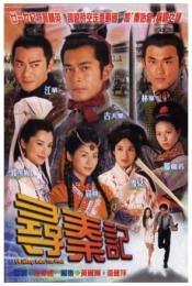 Phim Phim Hoa Mộc Lan | Vtv2