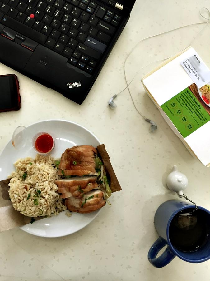 food matters malaysia
