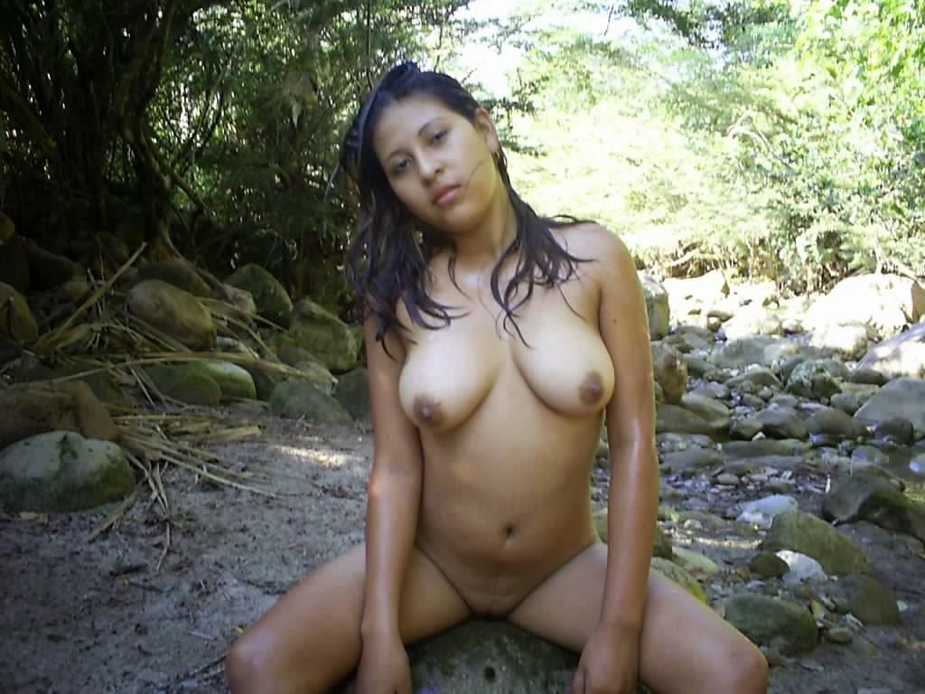 peruanas cacheras chicas las mas putas