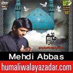 http://72jafry.blogspot.com/2014/10/mehdi-abbas-2015mp3.html