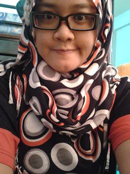 hi ..its me !!