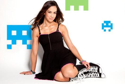 Aj+Lee+New+HD+wallpaper+2012+03