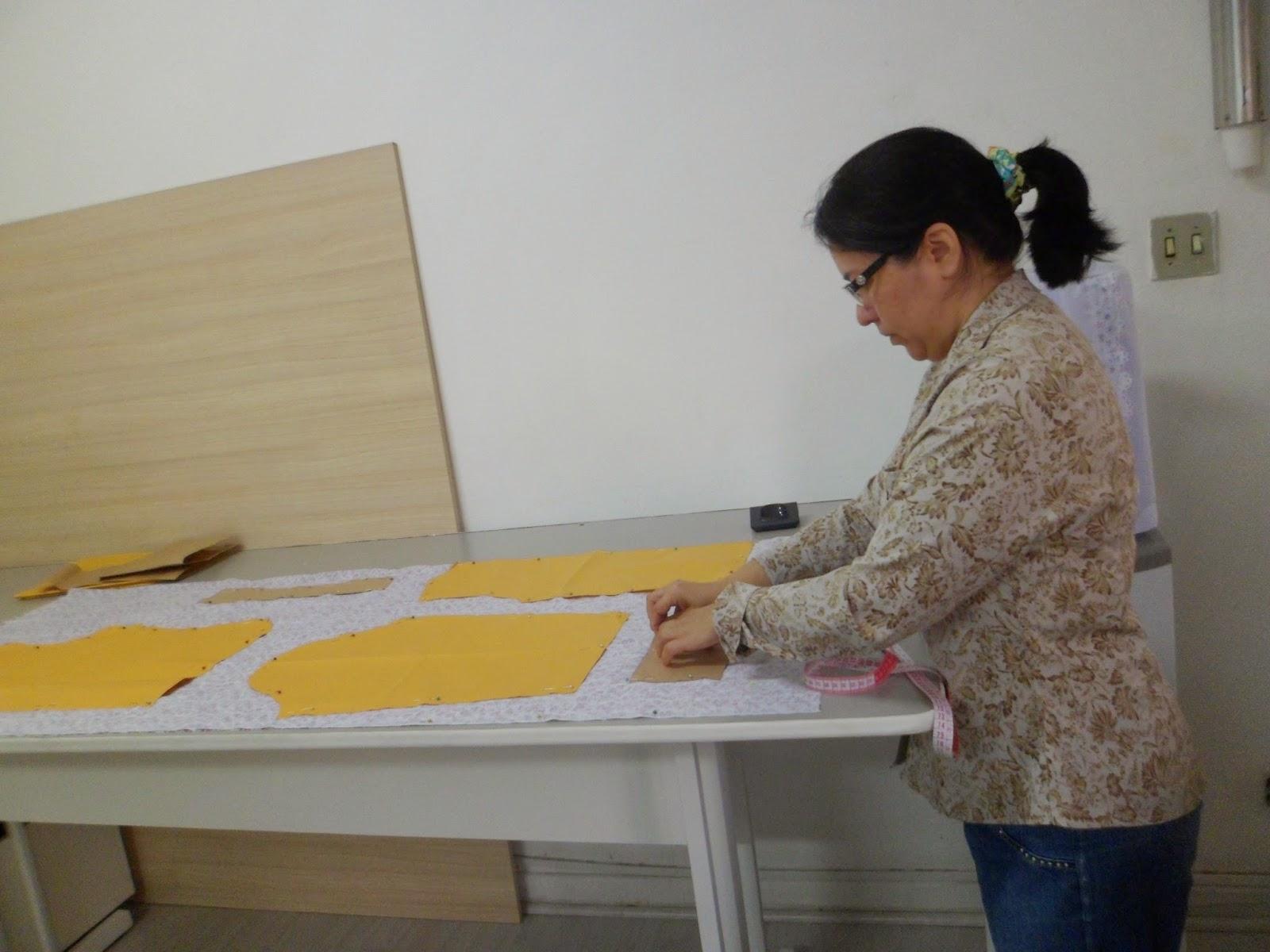 Escola de costura