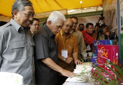 Hatta-Rajasa-Pelalawan-Pekanbaru-Riau