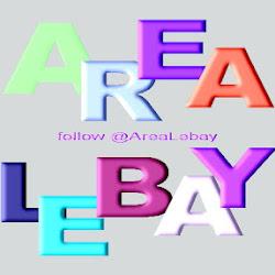 kumpulan kata-kata lebay