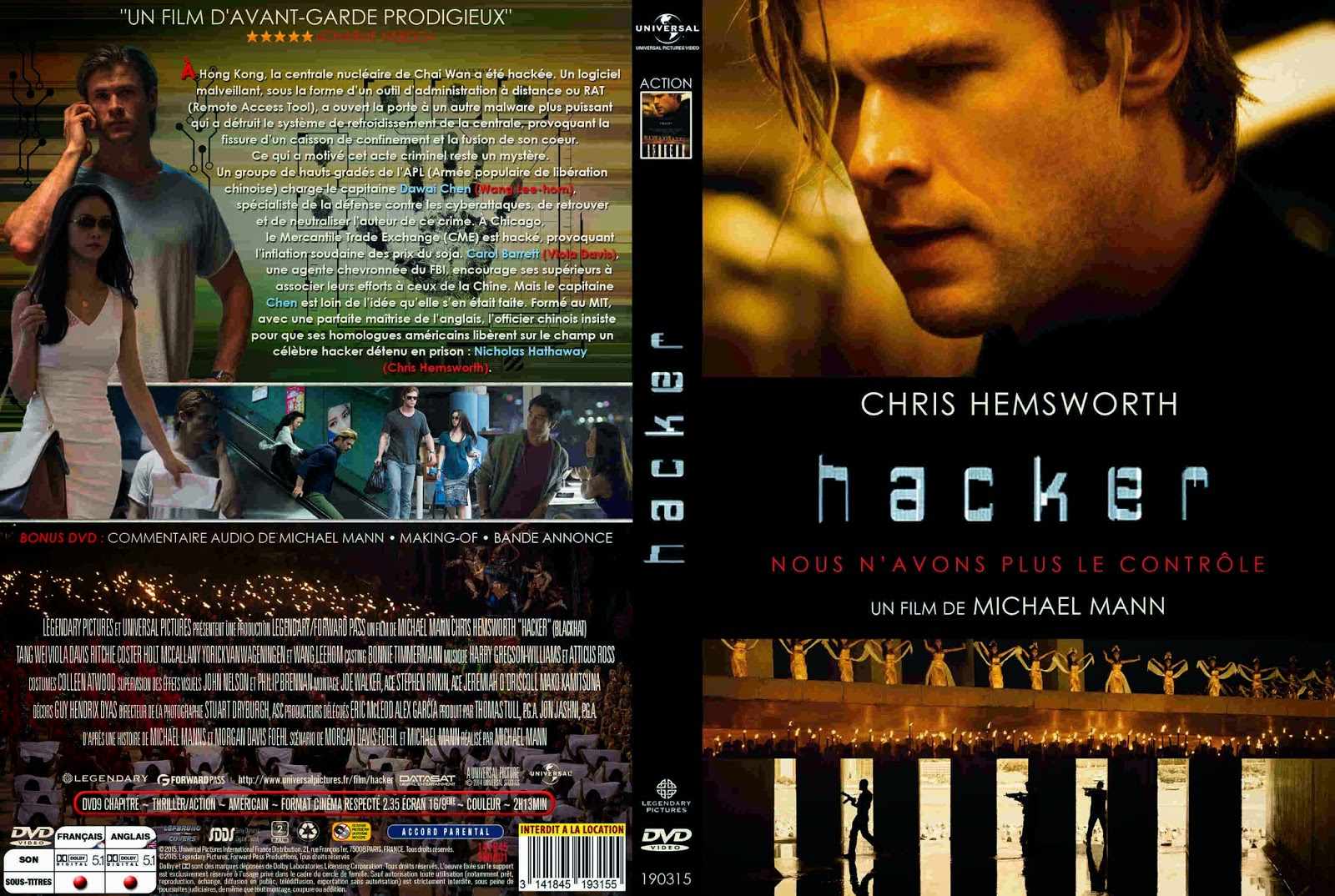 Download Hacker DVD-R Hacker 2B 2015  2BFRENCH 2B  2BCover 2BDVD 2BMovie