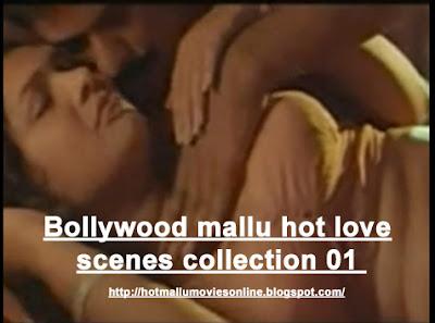 Hot mallu videos