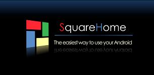 SquareHome