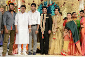 balaji siva shankari wedding reception stills-thumbnail-11