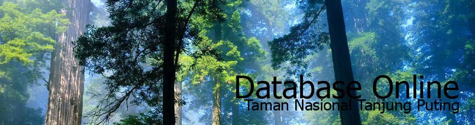 E-Office & E-Resort Based Management TNTP