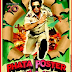 Phata Poster Nikla Hero BluRay Rip Movie