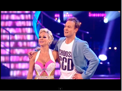 strictly-come-dancing-pictures