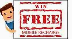 Free Recharge Rs145: Appremo Site : Download & Write Reviews and Earn Upto Rs 145 Recharge or [Unlimited]