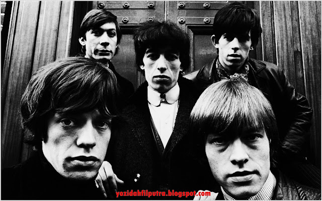 The-rolling-stones-cover-yozidahfilputra.blogspot.com