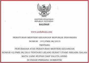 pmk 203 2015