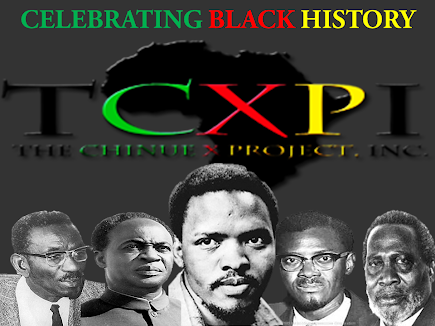 Celebrating African History