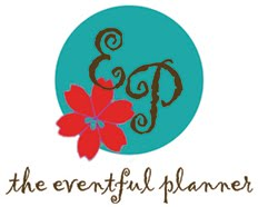 The Eventful Planner