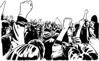 revolución 15M