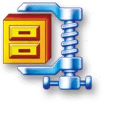 تحميل برنامج ضغط ملفات ال mp3 مجانا free download DietMP3 4.03.00