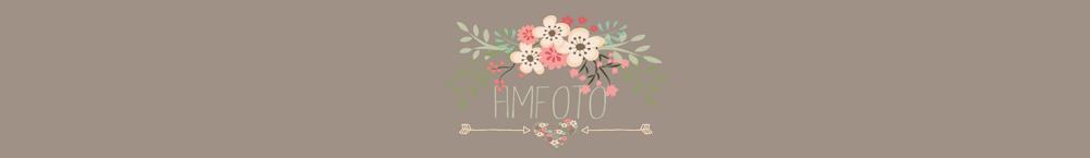 HMfoto