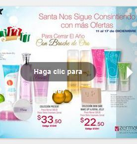 catalogo zermat USA 11-12-2012