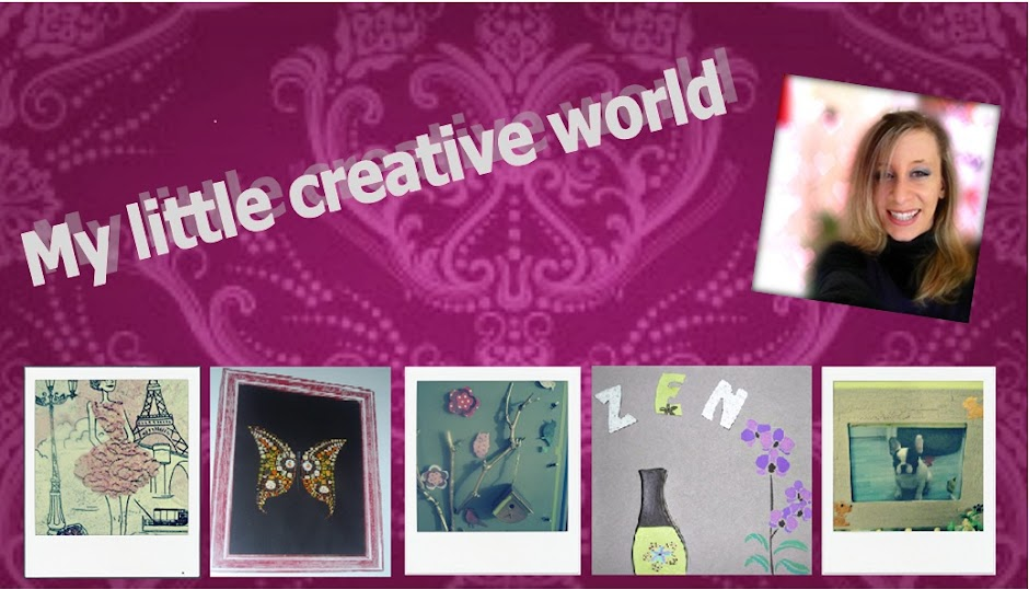 mylittlecreativeworld