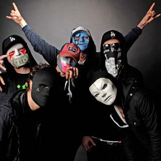 Hollywood Undead – Another Way Out Lyrics | Letras | Lirik | Tekst | Text | Testo | Paroles - Source: emp3musicdownload.blogspot.com