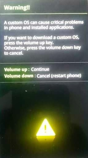 root-galaxy-note-4-sm-n910h-download-mode