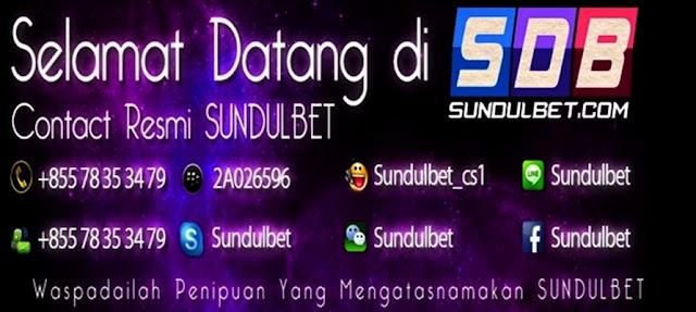 Sbobet Online, Agen Bola sbobet, Judi Online , Agen Casino 338a,: Kumpulan Situs Sbobet Casino ...