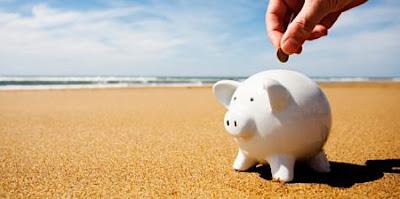 economii factura intretinere
