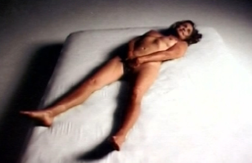 hutton nude photo See lauren
