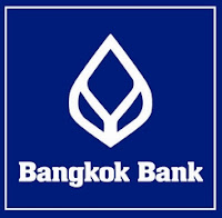 Jawatan Kosong di Bangkok Bank Berhad