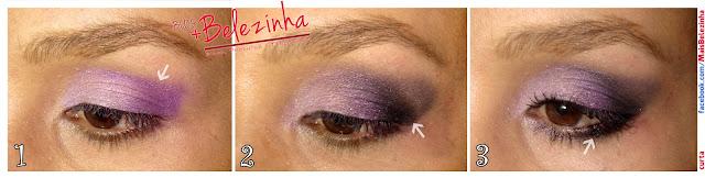 maquiagem-lilás