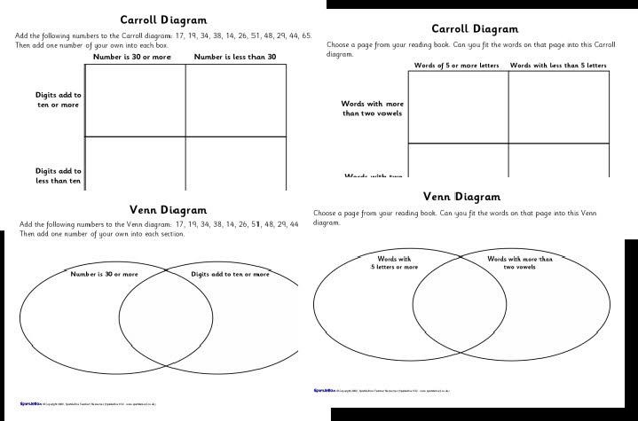 Maths Fractions Worksheets Maths Worksheets For Kids