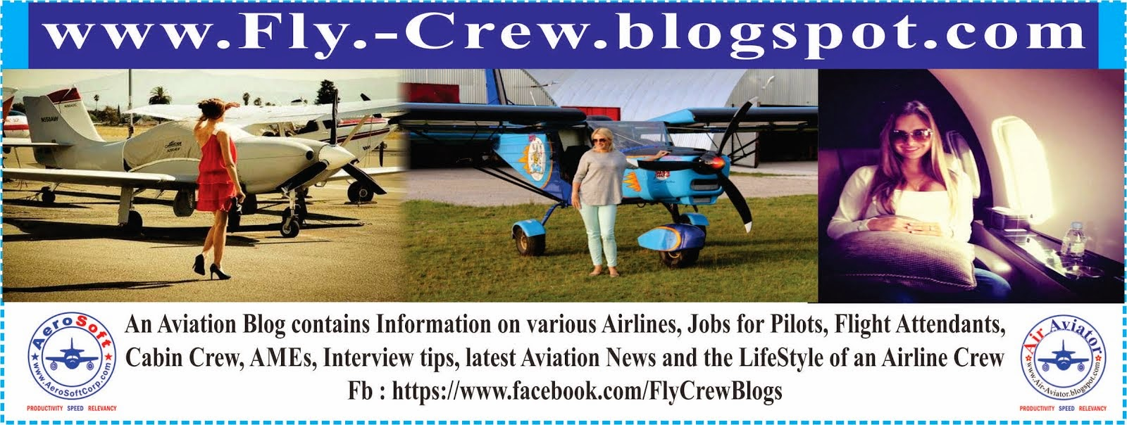 fly crew air hostes jobs as cabin crew vietnam airlines fly crew pot com this aviation blog contains information on various airlines jobs for pilots and flight attendants cabin crew interview tips