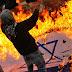 A chocante admissão de Joh Kerry que os EUA irão defender o Irã contra um ataque israelense