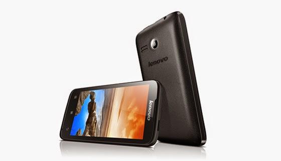 Smartphone Android Lenovo Harga Murah 900 Ribuan